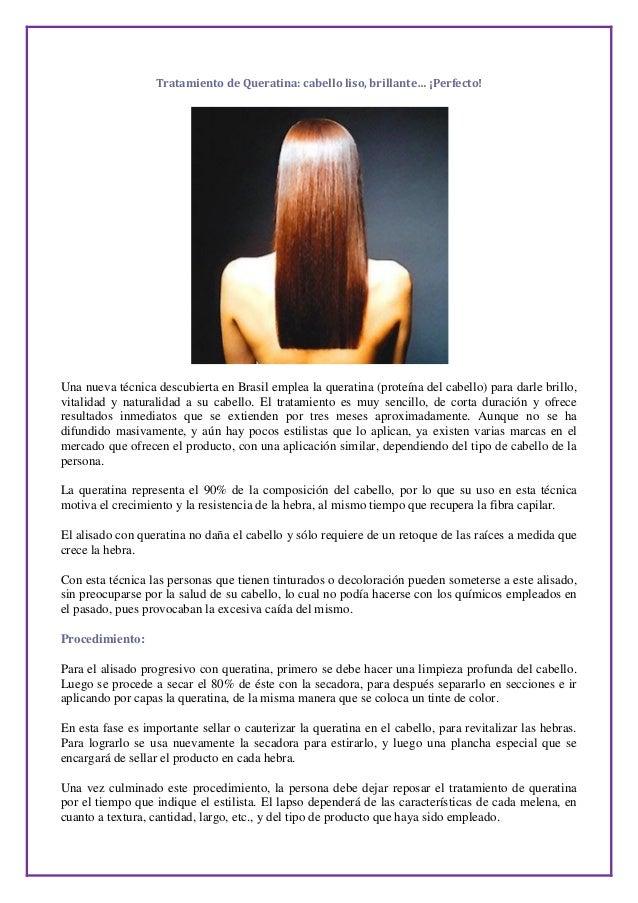 73703121 carpeta-de-peluqueria-do