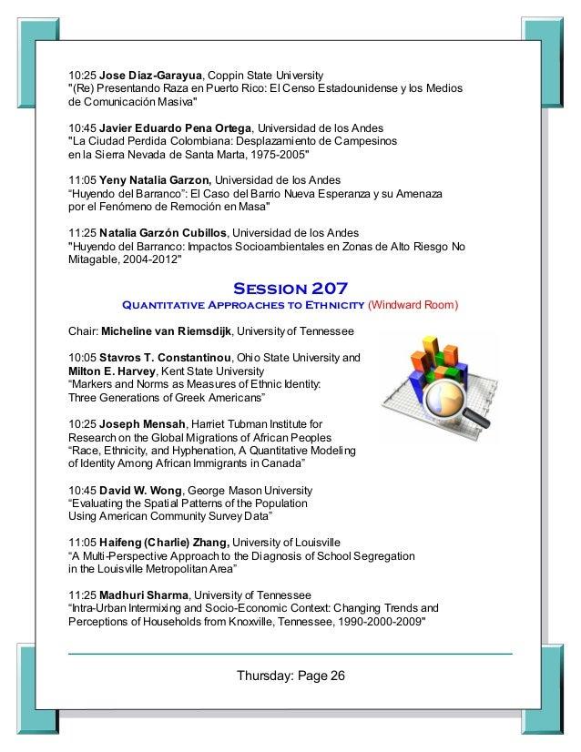 Atractivo Marco De Diploma De La Universidad De Ohio Imagen - Ideas ...