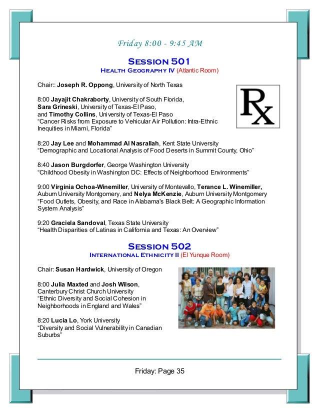 Atractivo Marco De Diploma De La Universidad De Auburn Fotos - Ideas ...