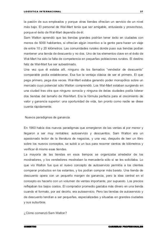 73872402 50309615-manual-logistica-internacional-0608-1