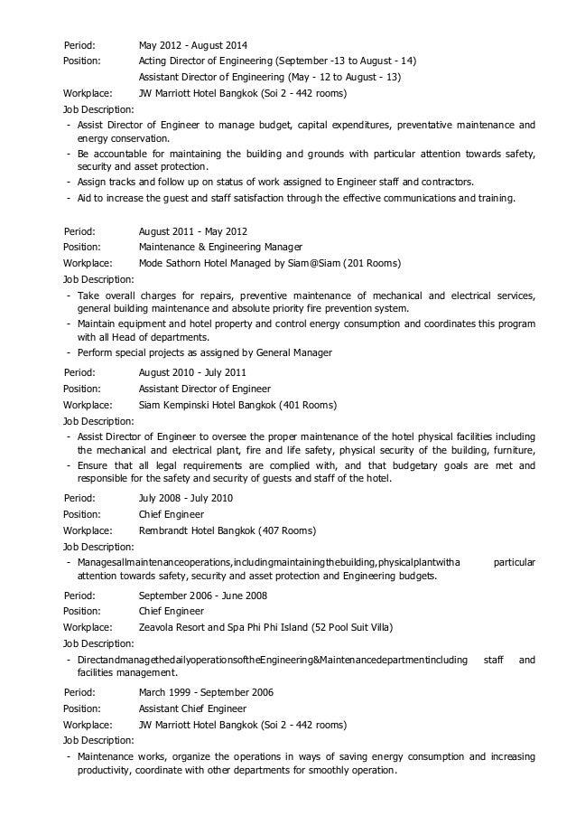 Sumpun Paungplub Resume