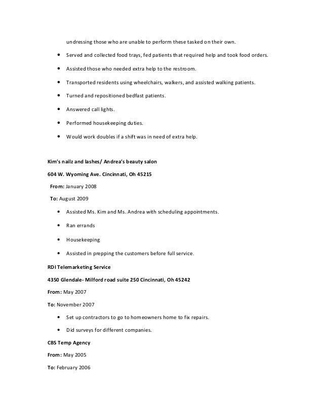 Sample Resume Warehouse Worker Resume Objective Warehouse Worker Sample Resume  Warehouse Worker Resume Objective Warehouse Worker  Resume Objective For Warehouse Worker