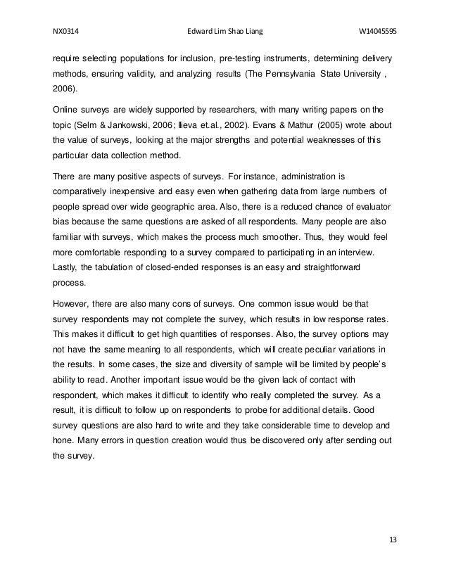 Help me write drama term paper