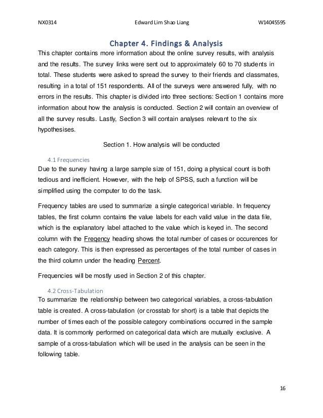 dr edward cullen shortliffe dissertation