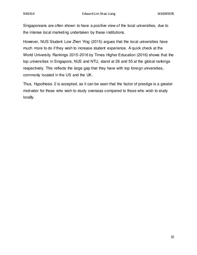 dr edward shortliffe dissertation