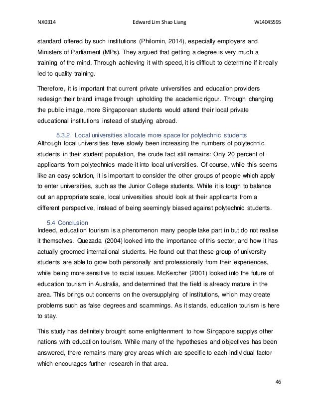 awesome resume designs dissertation writing services for essay writing for interviews dissertationsdatenbank innsbruck travel dissertationsdatenbank innsbruck travel keith ware ph d dissertation slideshare
