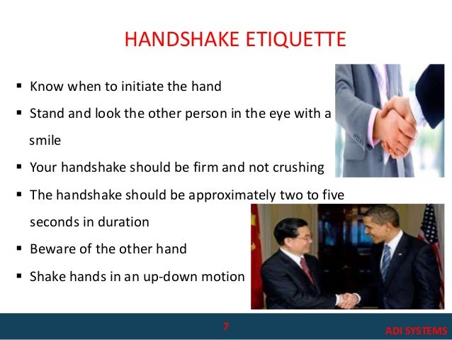 business card etiquette Have you wondered when to give a business card when you meet someone at a business social or what the cor.