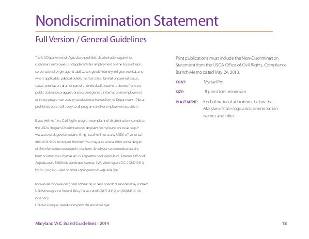 maryland-wic-brand-guidelines-2014-20-638.jpg?cb=1436196558