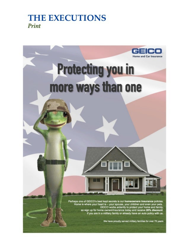 geico flyer oker whyanything co