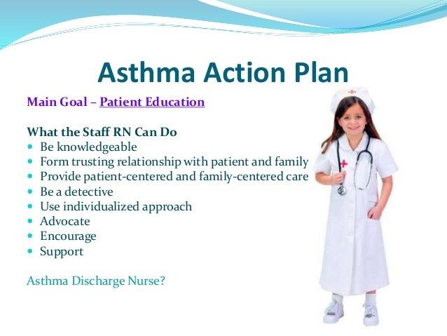 Pediatric Chronic Disease Case Management