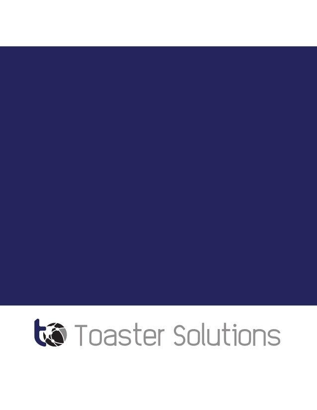 TOASTER COMM BROCHURE azul copia.pdf