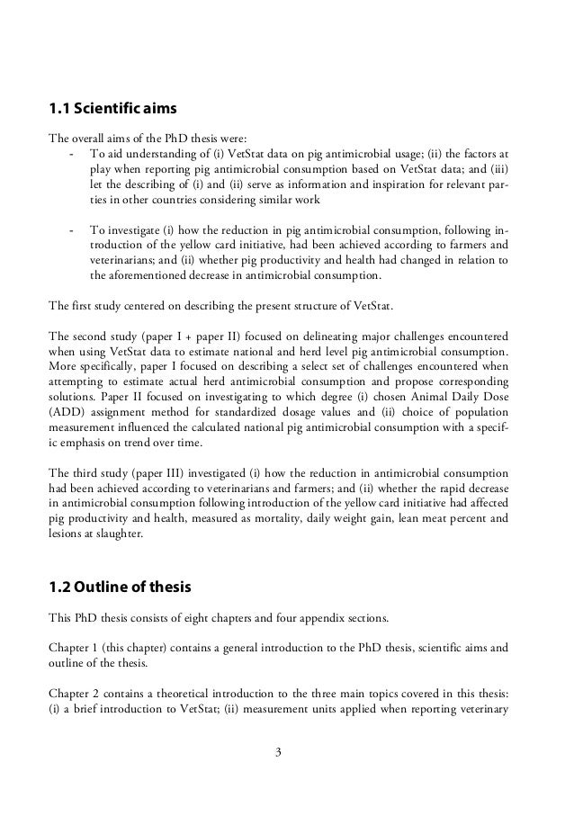 outline of a thesis report Posts about thesis outline written by faye hicks referencing (or how to avoid plagiarizing) posted on march 3, 2013 updated on december 2, 2016 one thing i encounter consistently and frequently, from undergrads right up to phd students, is general confusion about properly referencing source material.