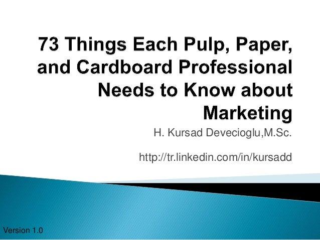 H. Kursad Devecioglu,M.Sc. http://tr.linkedin.com/in/kursadd Version 1.0