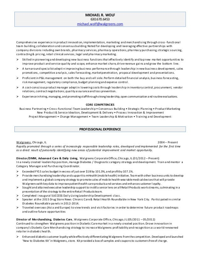 linux sys administration sample resume walgreens pharmacy 7911024 ...
