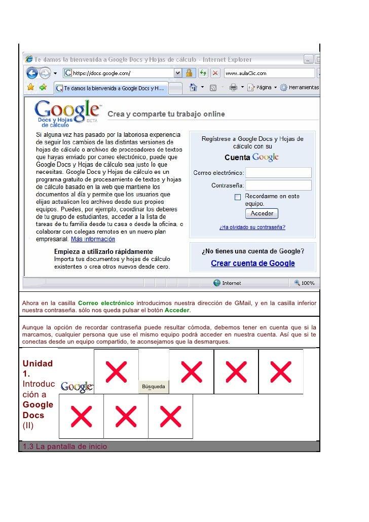 docs google,com