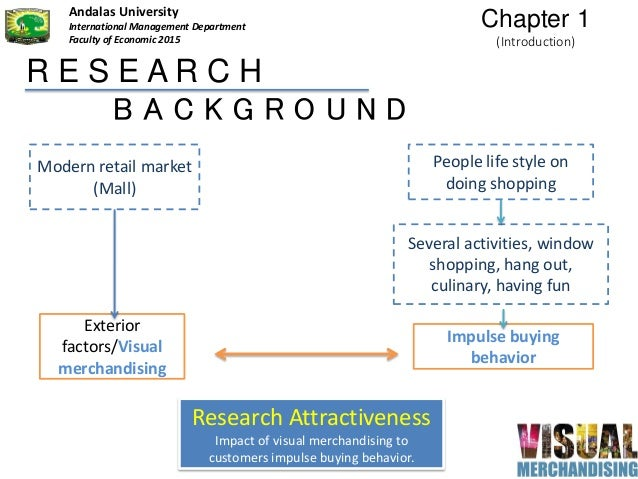 the impact of consumer sales promotion on customer buying behavior