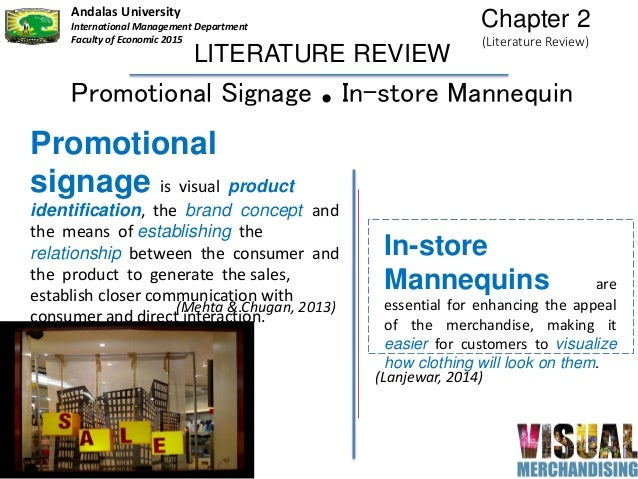 impact of promotional activities at mall on consumer s behavior at shopping malls Abstract - this paper explores some of the issues relevant to research into shopping mall choice behavior, including the measurement of patronage, situational specificity, and the level of aggregation in parameter estimation.