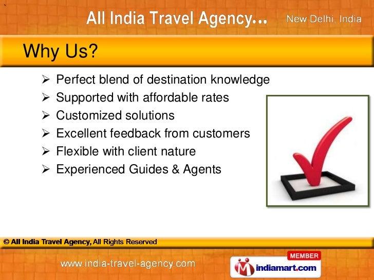Joy Tour Travel Agency