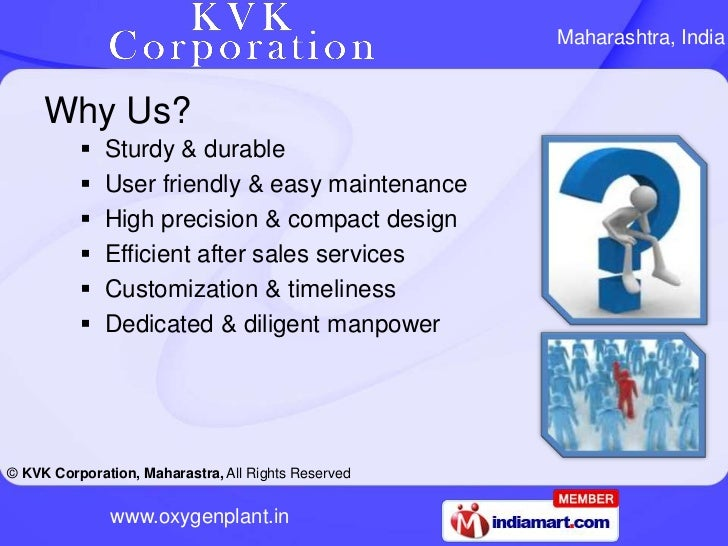 Test Equipment by KVK Corporation  Maharastra Mumbai Slide 3
