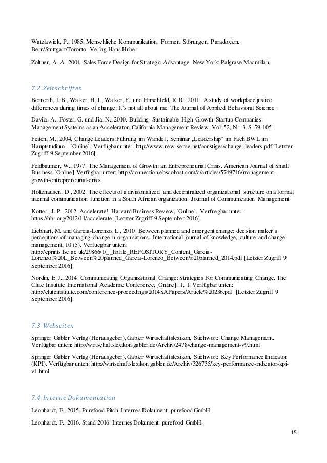 Top analysis essay editor services uk