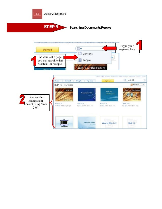 to view the flash technology content in this pdf file