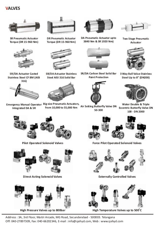 PRODUCT_OVERVIEW