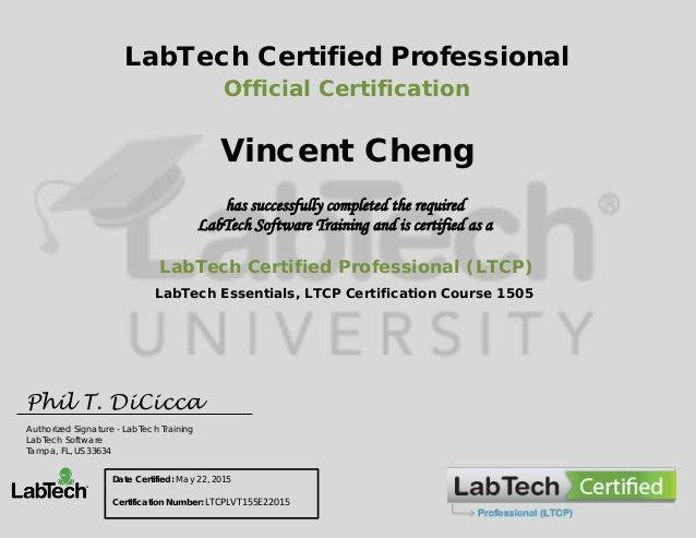 Ltcp 1505 Vincent Cheng