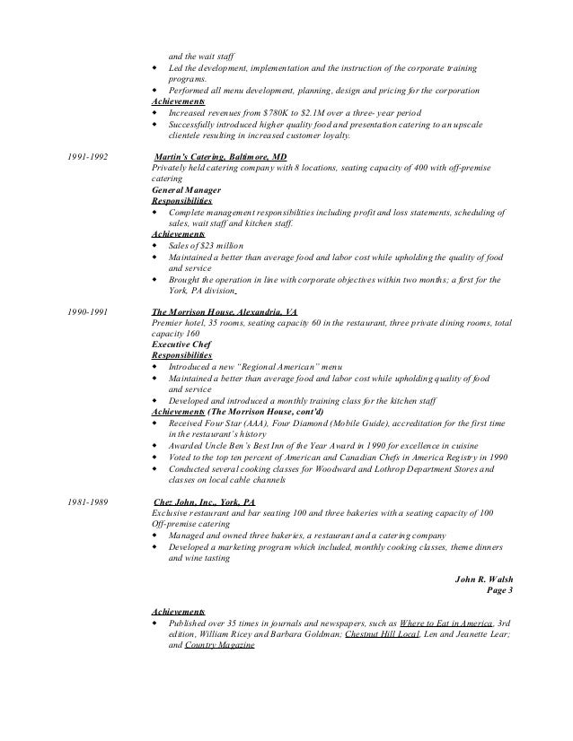 resume 2015 1