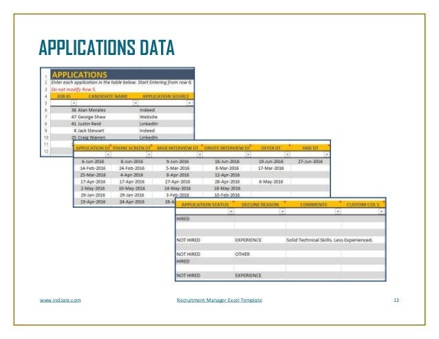 Recruitment_Manager_Excel_Template_V2_Brochure
