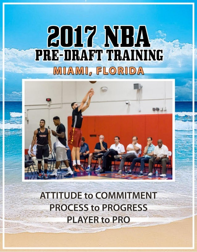 2017_NBA_Pre_Draft_FINAL