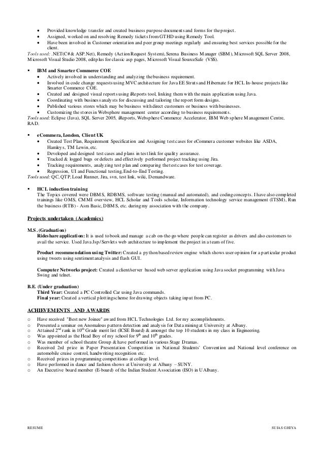 Contemporary Asda Management Resume Pictures - FORTSETZUNG ...