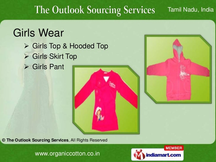 tiruppur men Mangalyan textile, tiruppur business we are efficiently engaged in manufacturing and supplying a wide range of men's t-shirt, men's hoodies.