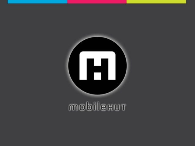 Hoy contamos con 7 Puntos de Venta mobileHut Mas 3 Puntos de Venta GSM Chile Especialistas en Wearables, Tecnología y Acce...