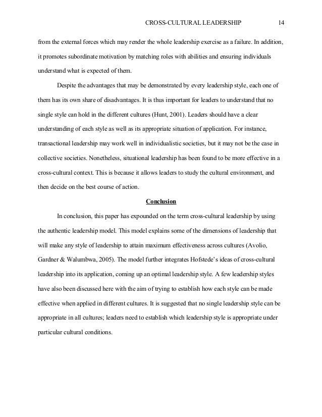 mgt final paper chuong nguyen  14