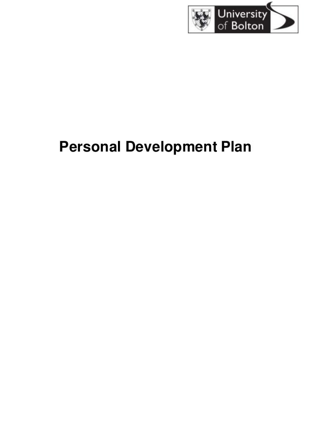 reflective account on communication Reflective account - part 2 the care plan to ensure there are no changes or information i need to be aware of for example the risk assessment any communication.