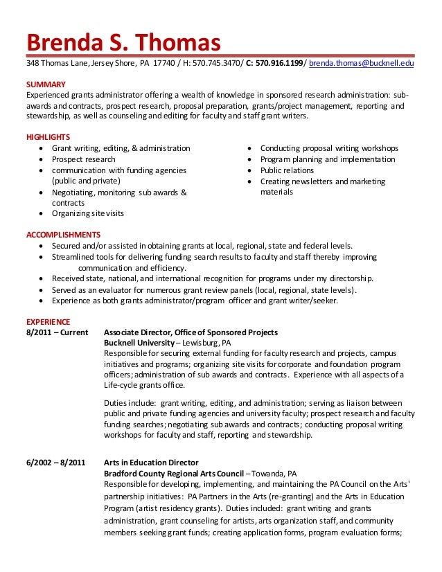 Chief Executive Officer Resume Resumes And CVs Pinterest Account  Representative Cover Letter Freelance Writer Resume  Grant Writer Resume
