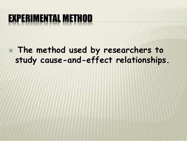 Resourcd File Slide 3