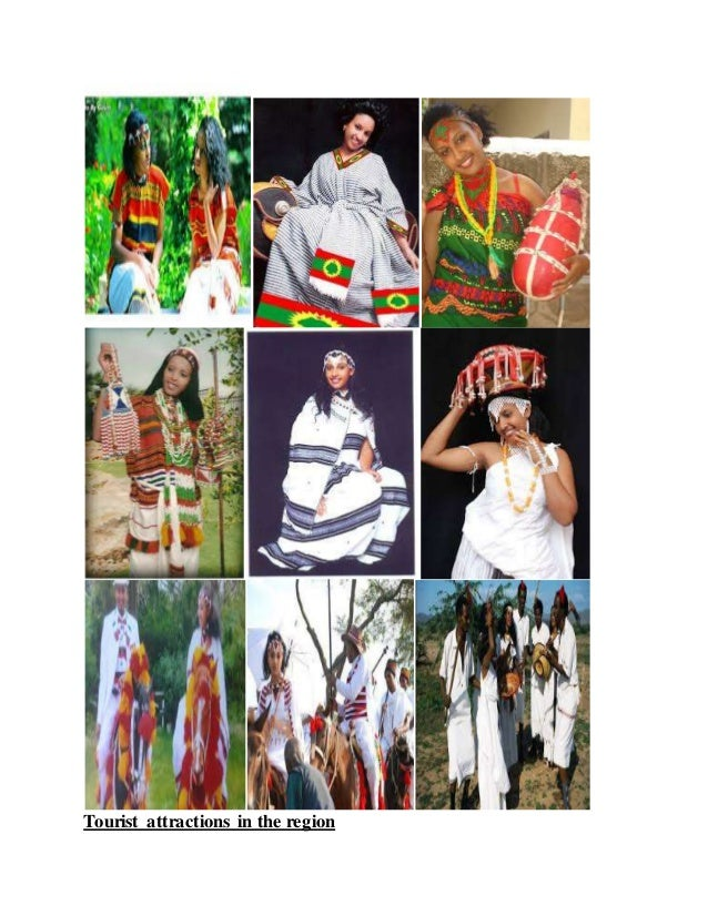 Gadaa (in older spelling: Gada) is the traditional social stratification system of Oromo males in Ethiopia and northern Ke...
