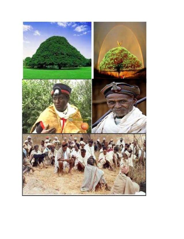 The Oromo Liberation Front (OLF;Oromo: Adda Bilisummaa Oromoo orABO) isan organizationestablishedin1973 by Oromonationalis...