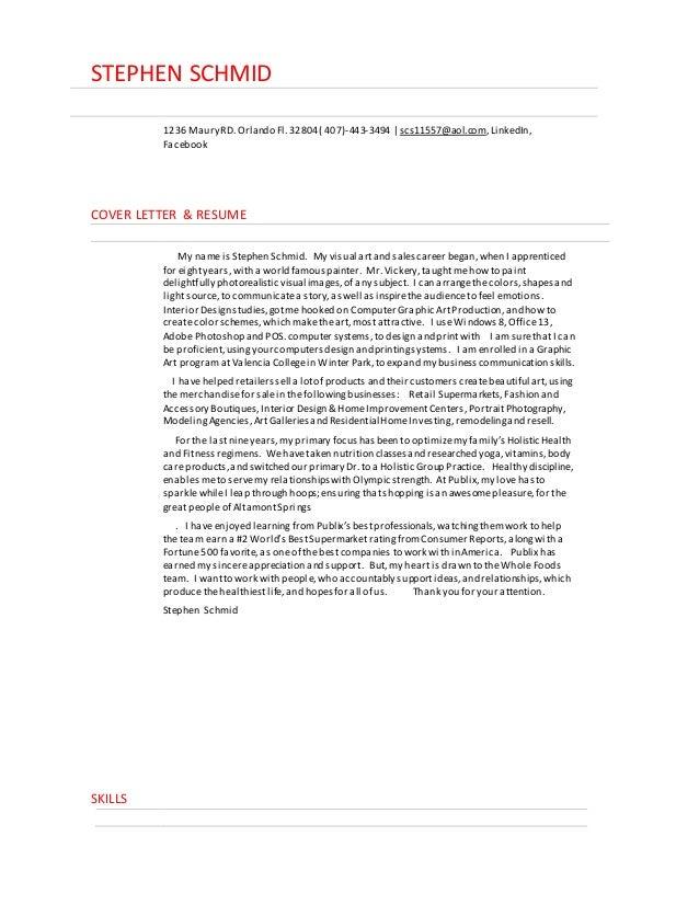 publix pharmacist sample resume publix bagger resume elioleracom