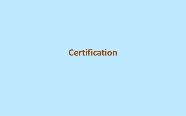 • Mes contributions sur les MOOC – http://goo.gl/FXyS3 • MOOC GdP – Informations complémentaires et inscriptions : gestion...