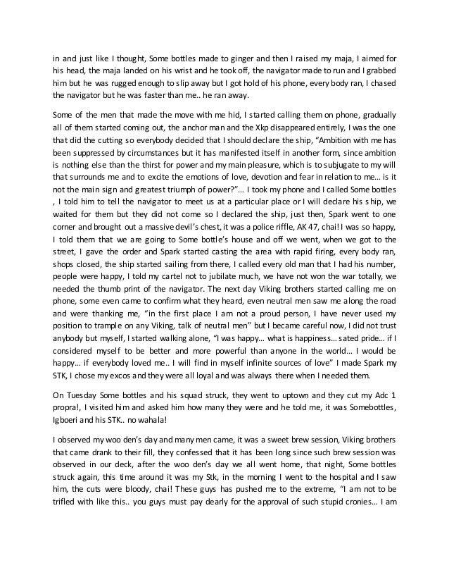 GREENER PASTURES ( Adventures of Captain Santa   Speed)(1)