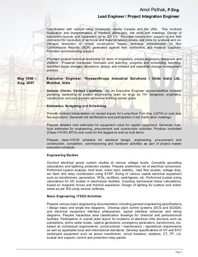 Fine Electrical Construction Estimating Pattern - Schematic Diagram ...