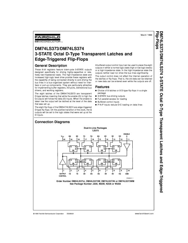 This datasheet has been downloaded from: www.DatasheetCatalog.com Datasheets for electronic components.