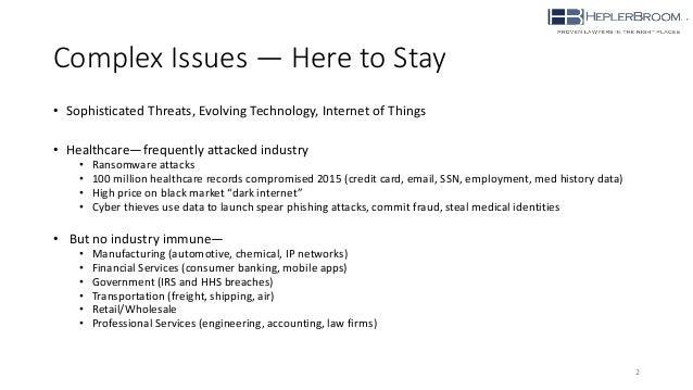 74 x9019 bea legal slides short form ged12.12.16 Slide 2