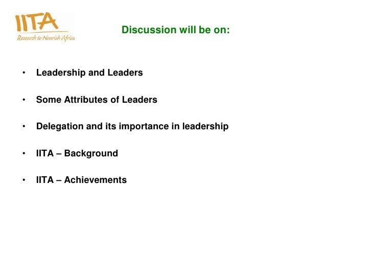 leadership and communication impact on achieving Effective leadership as tool for achieving organisational goals (a case study of nnpc) effective leadership is a topic of great concern to managers, employers, and the general publicgood leadership is essential to government, to business and to countless group and organizations that shapes the way which lives works and play.