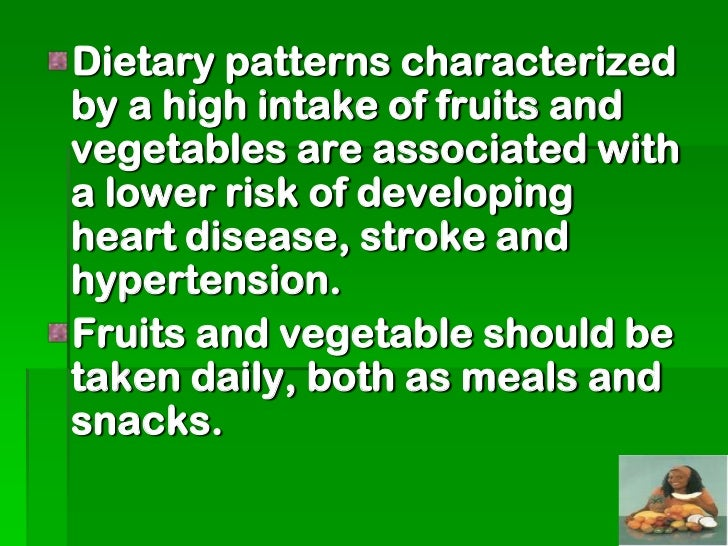 Vegetable proteins:cereals (Bread) pulses (Lentils, chick-peas, beans) vegetables usually have alow protein content (1 to ...