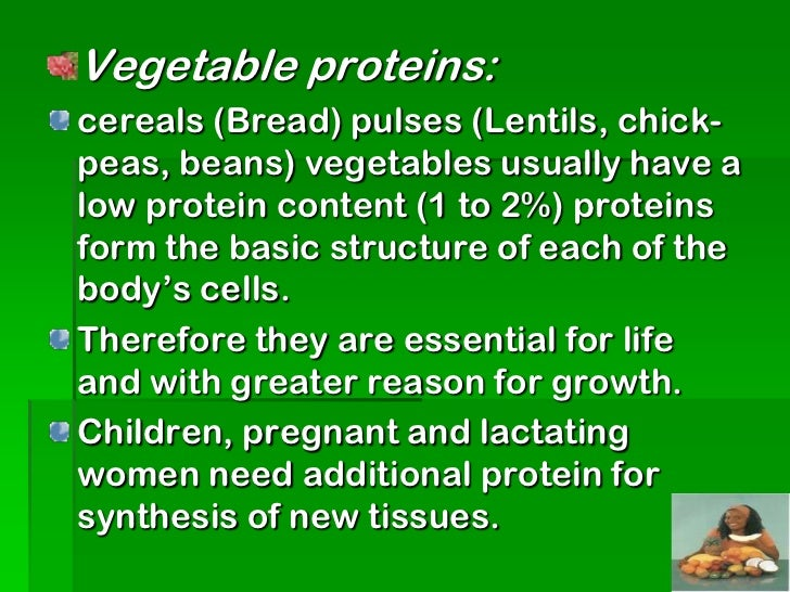 Polyunsaturated andMonounsaturated fats(helpful       to heart) e.g. fish oil, nuts, andvegetable oils (Soy oil) etc.Satur...
