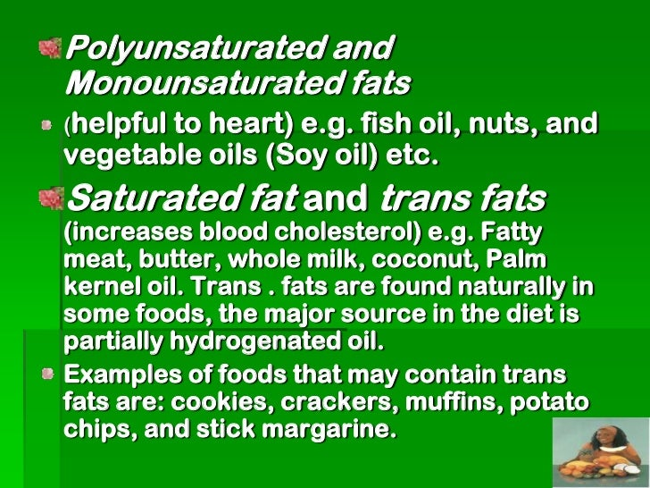 Body water is divided into two  compartments: Intracellular, approximately 50% of  bodyweight and 2/3 of total body  wate...