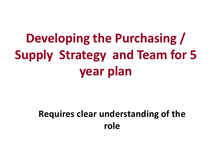 five year strategic plan with cost estimates and time line Recommendations for strategic realignment to increase organizational  efficiency and  will result in significant and measurable savings for the coming  fiscal year  timeline: this initiative would be implemented by december 31,  2011  of the organizational structure, we recommend that the current five  divisions within.